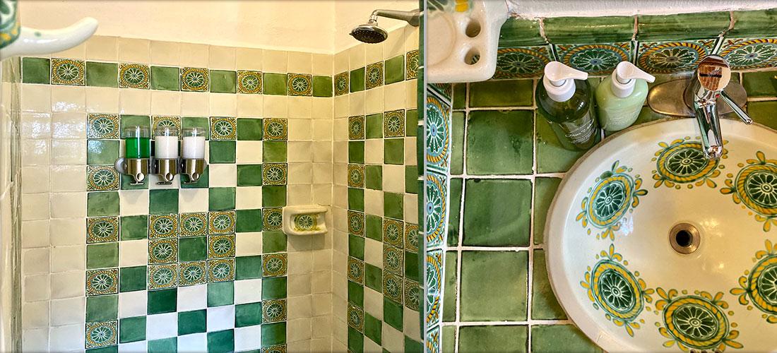 Terreza Bath
